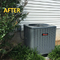 heating air conditioning waynesboro pa