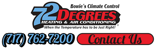 air conditioning waynesboro pa