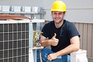 waynesboro air conditioning company