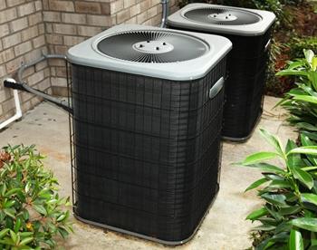 air conditioning installation waynesboro pa