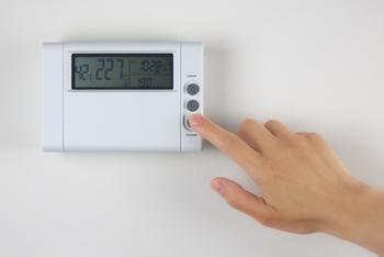 air conditioning tune-up waynesboro pa