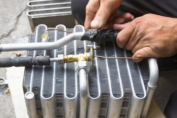 air conditioning repairs waynesboro pa