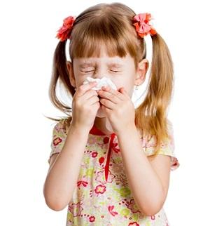 air cleaners waynesboro pa
