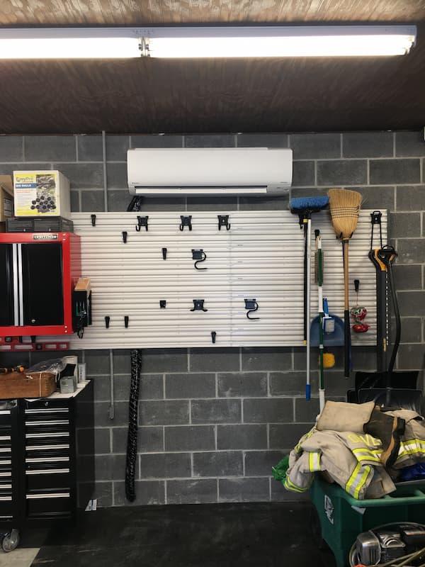 Ductless Heat Pump in Waynesboro, PA