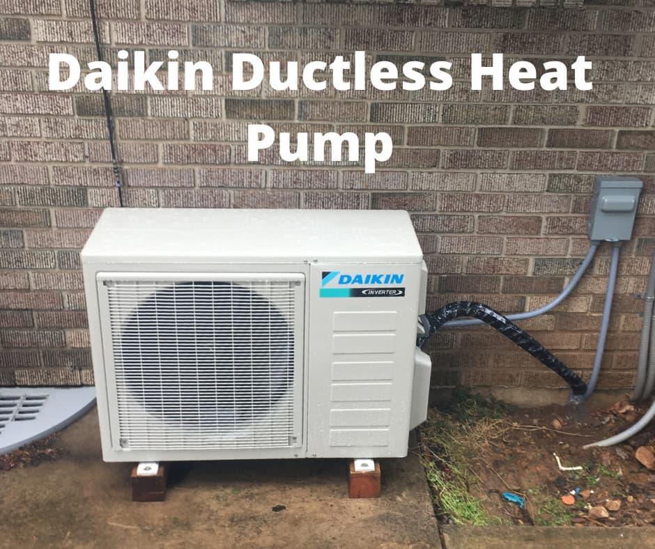 Heat Pump Replacement in Waynesboro, PA