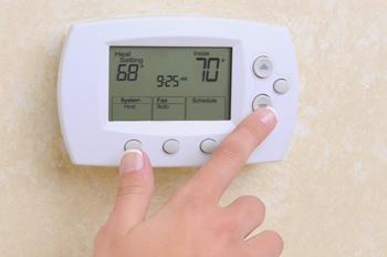 heat pump repairs waynesboro pa