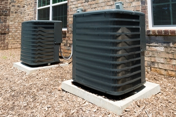 air conditioning heating fayetteville pa