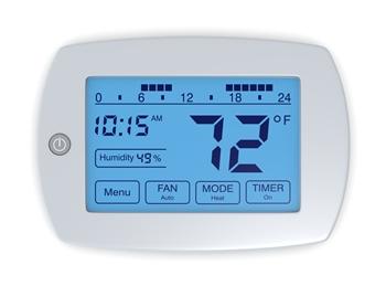 air conditioning heating waynesboro pa