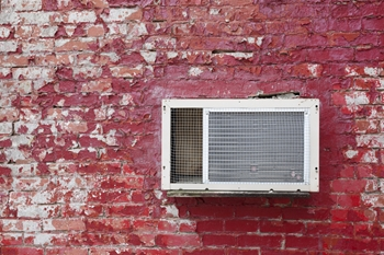 air conditioning tune-ups waynesboro pa