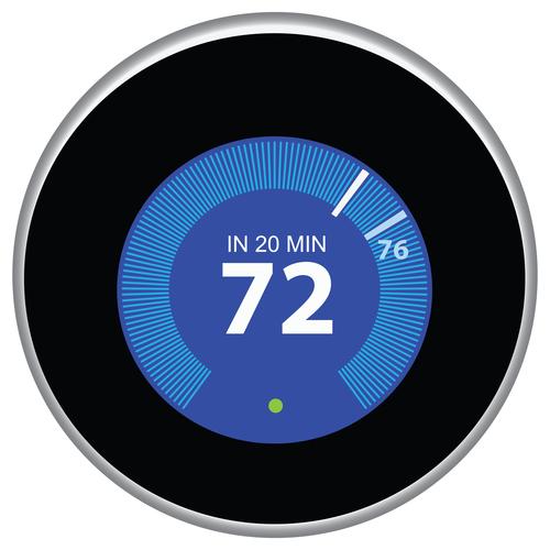 Smart Thermostat waynesboro pa